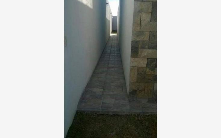 Foto de casa en venta en huizache 0, bordo blanco, tequisquiapan, querétaro, 4236779 No. 10