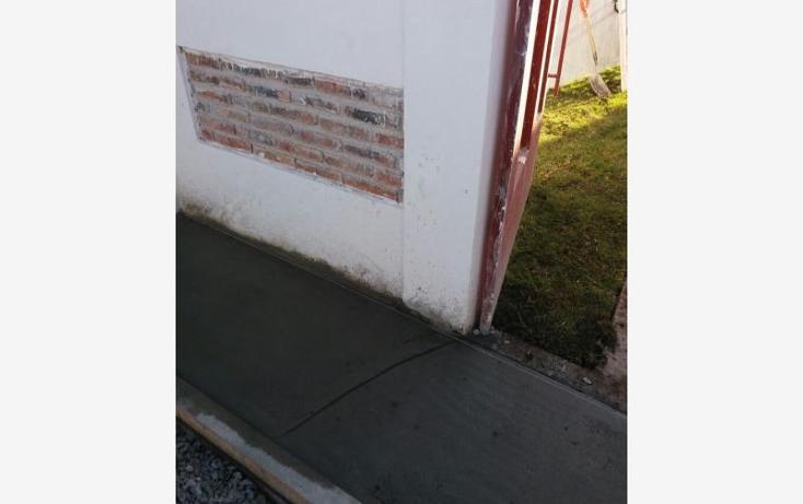 Foto de casa en venta en huizache 0, bordo blanco, tequisquiapan, querétaro, 4236779 No. 13