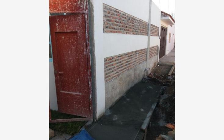 Foto de casa en venta en huizache 0, bordo blanco, tequisquiapan, querétaro, 4236779 No. 14