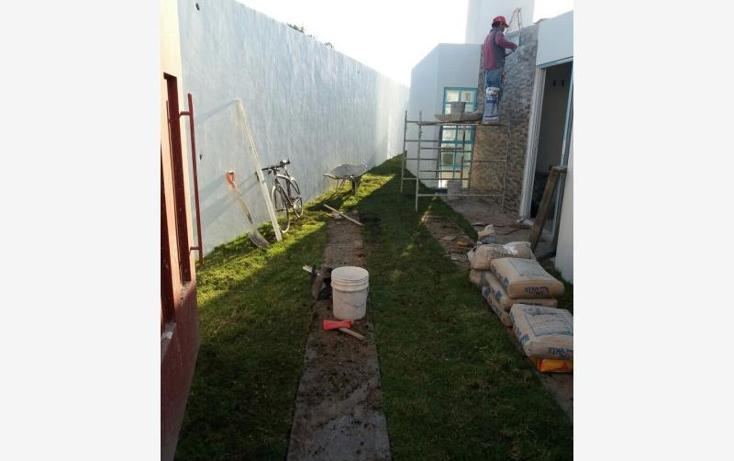 Foto de casa en venta en huizache 0, bordo blanco, tequisquiapan, querétaro, 4236779 No. 15