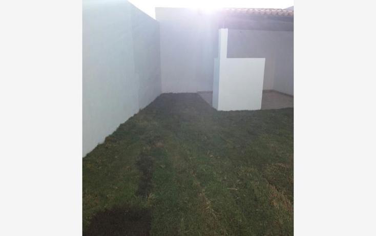 Foto de casa en venta en huizache 0, bordo blanco, tequisquiapan, querétaro, 4236779 No. 17