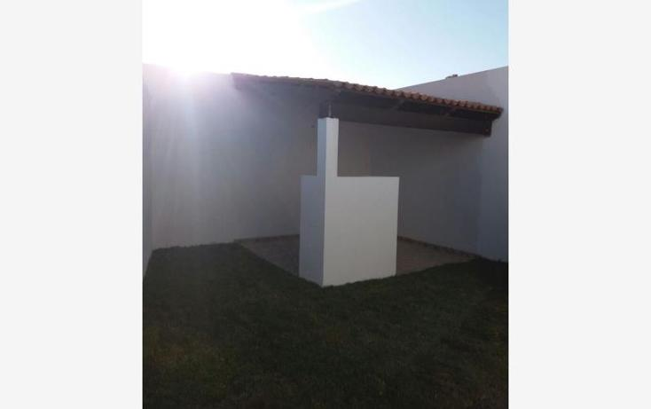 Foto de casa en venta en huizache 0, bordo blanco, tequisquiapan, querétaro, 4236779 No. 20