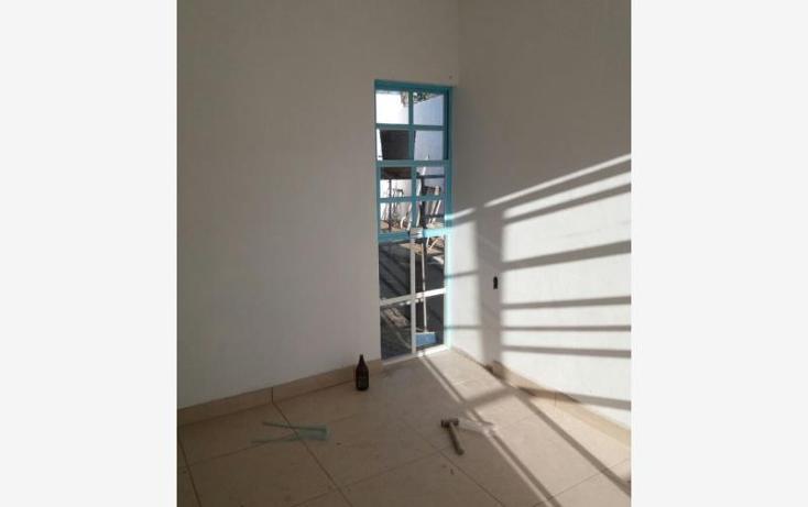 Foto de casa en venta en huizache 0, bordo blanco, tequisquiapan, querétaro, 4236779 No. 21