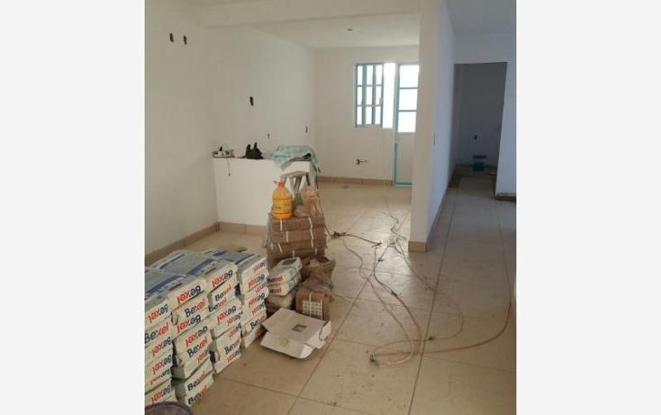 Foto de casa en venta en huizache 0, bordo blanco, tequisquiapan, querétaro, 4236779 No. 23