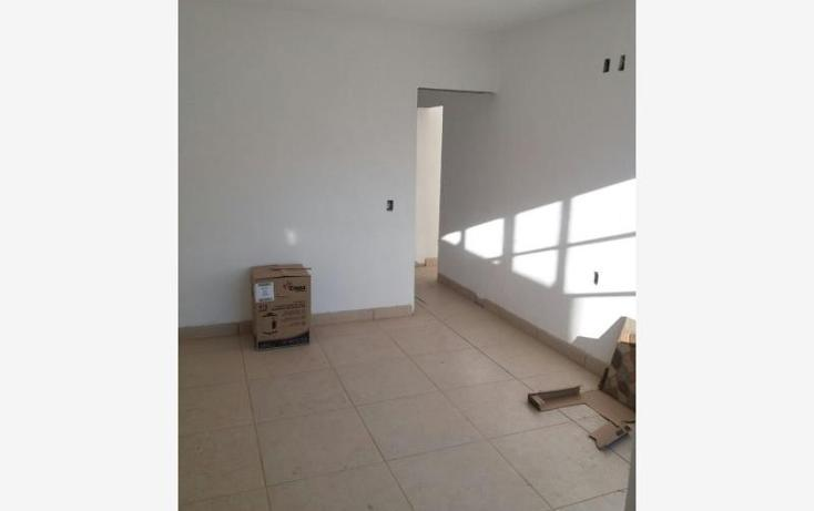 Foto de casa en venta en huizache 0, bordo blanco, tequisquiapan, querétaro, 4236779 No. 24