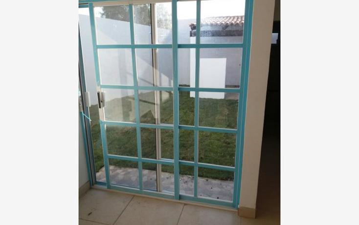 Foto de casa en venta en huizache 0, bordo blanco, tequisquiapan, querétaro, 4236779 No. 26