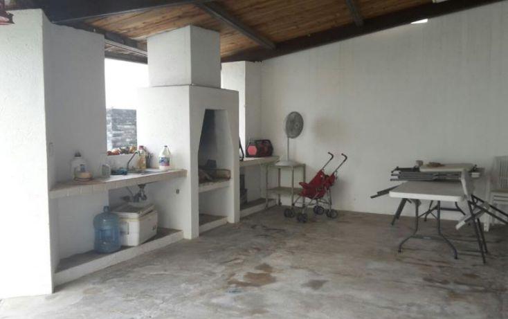 Foto de casa en venta en huizache 1, portal del norte, general zuazua, nuevo león, 1648470 no 05
