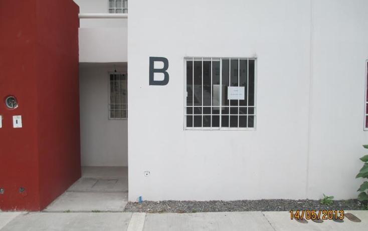 Foto de departamento en renta en huizache 130, montenegro, querétaro, querétaro, 2704973 No. 01