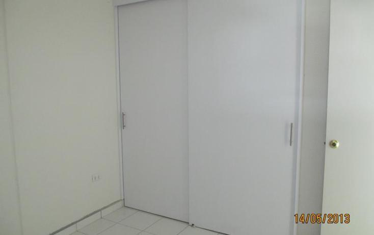 Foto de departamento en renta en huizache 130, montenegro, querétaro, querétaro, 2704973 No. 04