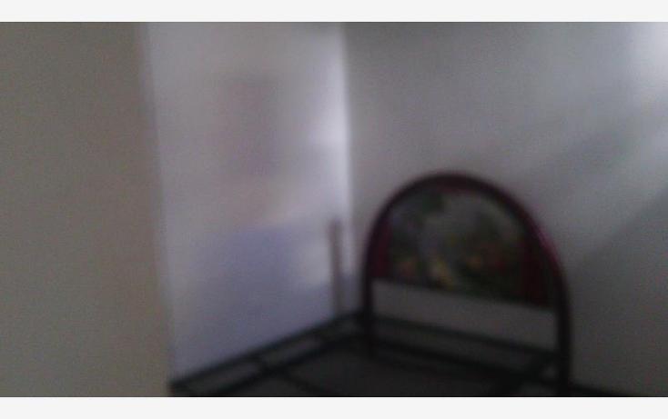 Foto de departamento en renta en huizache 130, montenegro, querétaro, querétaro, 2704973 No. 07