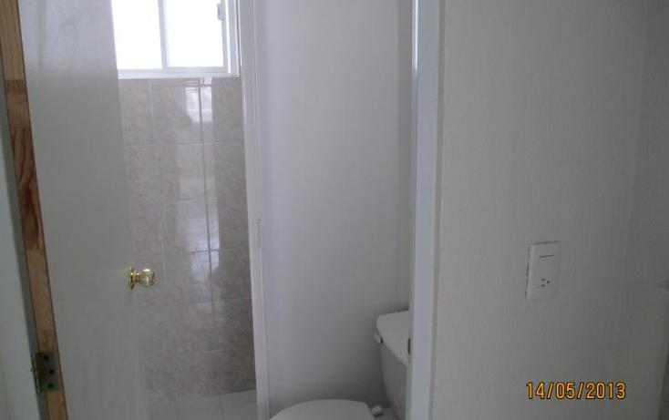 Foto de casa en renta en huizache 5009 3, montenegro, querétaro, querétaro, 2753610 No. 03