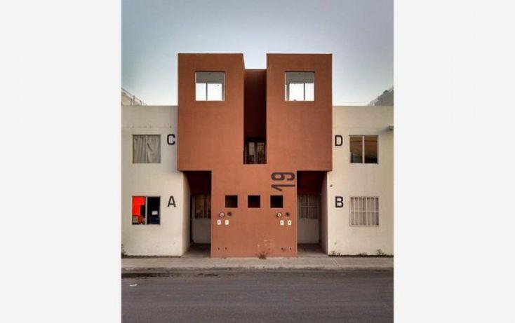 Foto de departamento en venta en huizache 5011, montenegro, querétaro, querétaro, 1984224 no 01