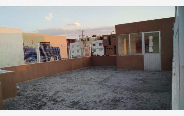 Foto de departamento en venta en huizache 5011, montenegro, querétaro, querétaro, 1984224 no 08