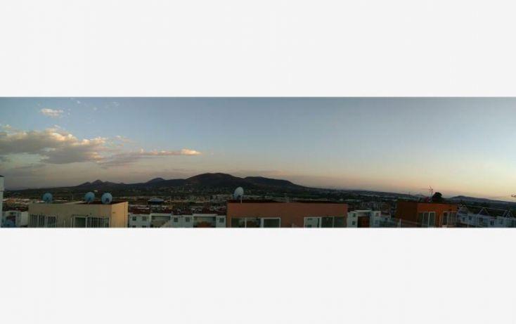 Foto de departamento en venta en huizache 5011, montenegro, querétaro, querétaro, 1984224 no 09