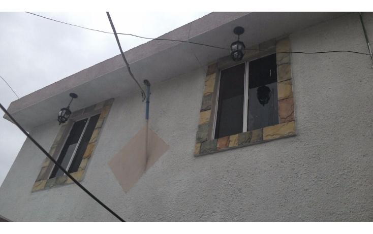 Foto de casa en venta en  , huizache ii, durango, durango, 1427797 No. 02