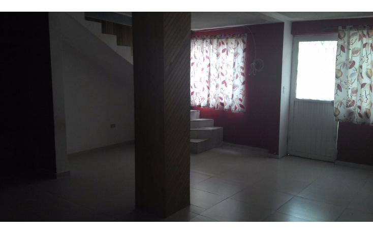 Foto de casa en venta en  , huizache ii, durango, durango, 1427797 No. 03