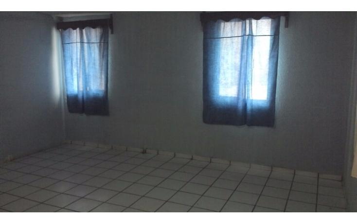 Foto de casa en venta en  , huizache ii, durango, durango, 1427797 No. 04