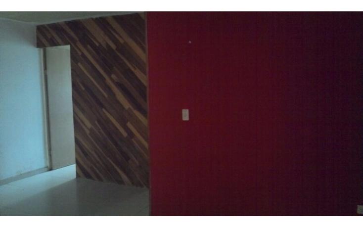 Foto de casa en venta en  , huizache ii, durango, durango, 1427797 No. 05