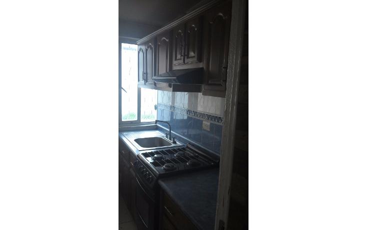 Foto de casa en venta en  , huizache ii, durango, durango, 1427797 No. 07