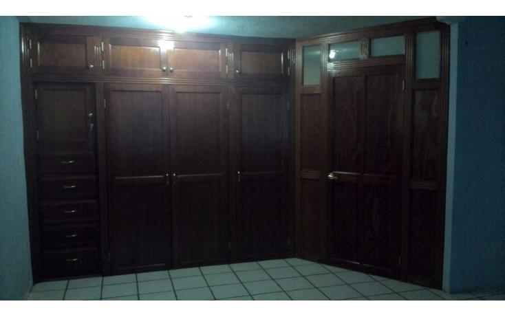 Foto de casa en venta en  , huizache ii, durango, durango, 1427797 No. 08