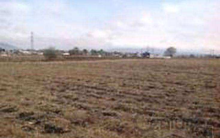 Foto de terreno habitacional en venta en huizache sn, jilotepec de molina enríquez, jilotepec, estado de méxico, 1710662 no 01