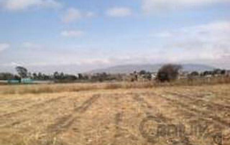 Foto de terreno habitacional en venta en huizache sn, jilotepec de molina enríquez, jilotepec, estado de méxico, 1710662 no 02