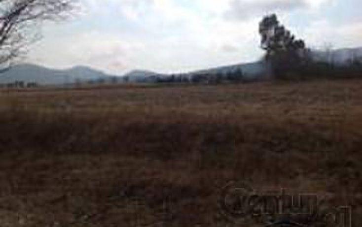 Foto de terreno habitacional en venta en huizache sn, jilotepec de molina enríquez, jilotepec, estado de méxico, 1710662 no 04