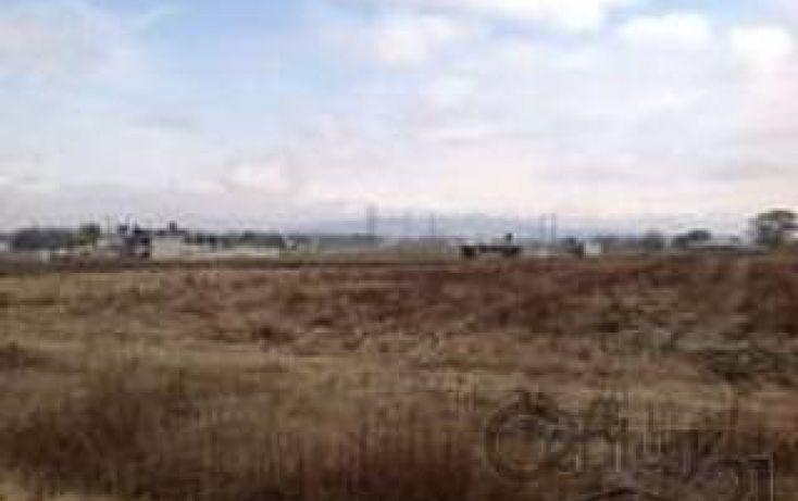 Foto de terreno habitacional en venta en huizache sn, jilotepec de molina enríquez, jilotepec, estado de méxico, 1710662 no 07