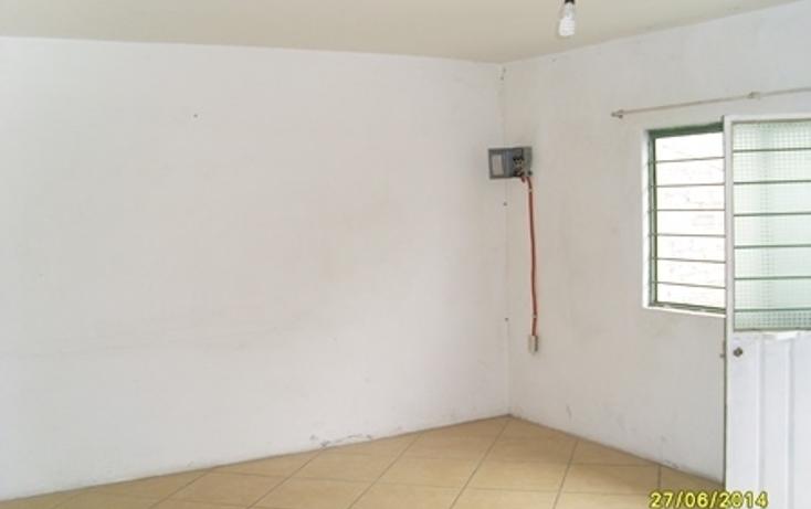 Foto de terreno habitacional en venta en  , huizachera, yautepec, morelos, 1466159 No. 18