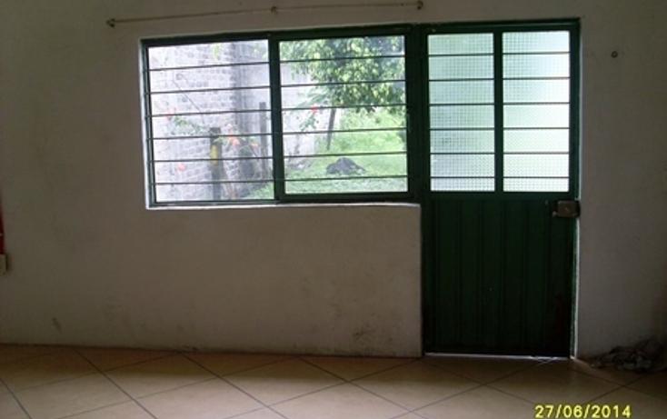 Foto de terreno habitacional en venta en  , huizachera, yautepec, morelos, 1466159 No. 19