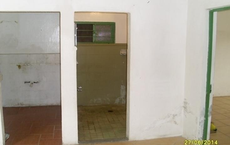 Foto de terreno habitacional en venta en  , huizachera, yautepec, morelos, 1466159 No. 20