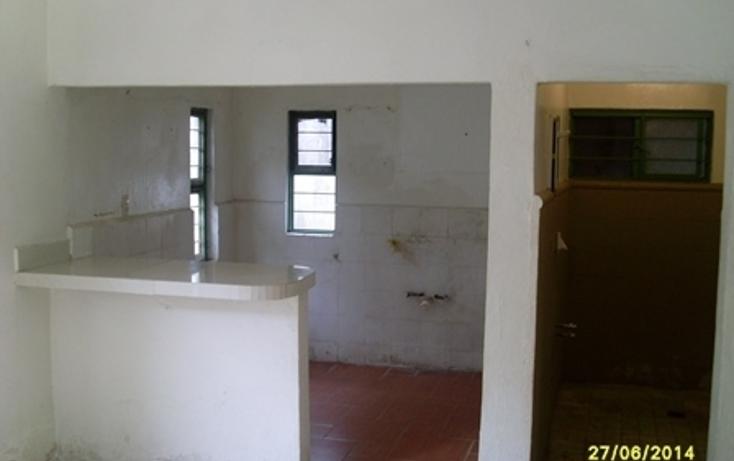 Foto de terreno habitacional en venta en  , huizachera, yautepec, morelos, 1466159 No. 25