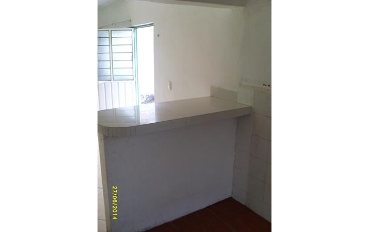 Foto de terreno habitacional en venta en  , huizachera, yautepec, morelos, 1466159 No. 26