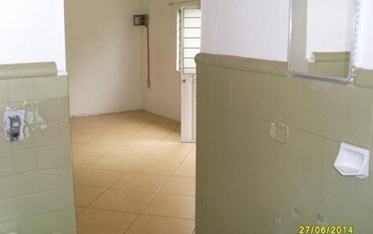 Foto de terreno habitacional en venta en  , huizachera, yautepec, morelos, 1466159 No. 27
