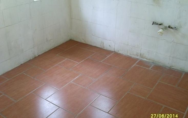 Foto de terreno habitacional en venta en  , huizachera, yautepec, morelos, 1466159 No. 28