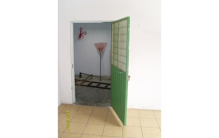 Foto de terreno habitacional en venta en  , huizachera, yautepec, morelos, 1466159 No. 29