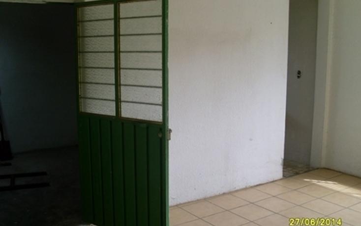 Foto de terreno habitacional en venta en  , huizachera, yautepec, morelos, 1466159 No. 30