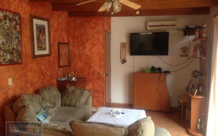 Foto de casa en venta en hule, arboledas, querétaro, querétaro, 1679529 no 02