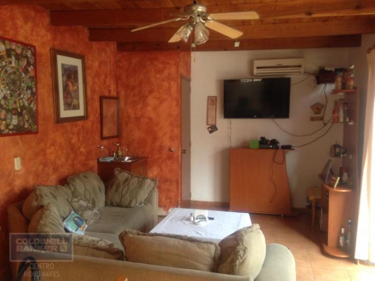 Foto de casa en venta en  , arboledas, querétaro, querétaro, 1679529 No. 02