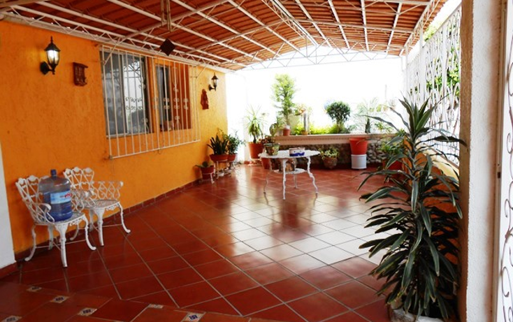 Foto de casa en venta en  , humanista i, salamanca, guanajuato, 1130939 No. 01