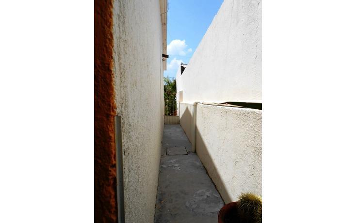 Foto de casa en venta en  , humanista i, salamanca, guanajuato, 1130939 No. 03