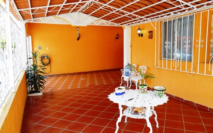 Foto de casa en venta en  , humanista i, salamanca, guanajuato, 1130939 No. 04