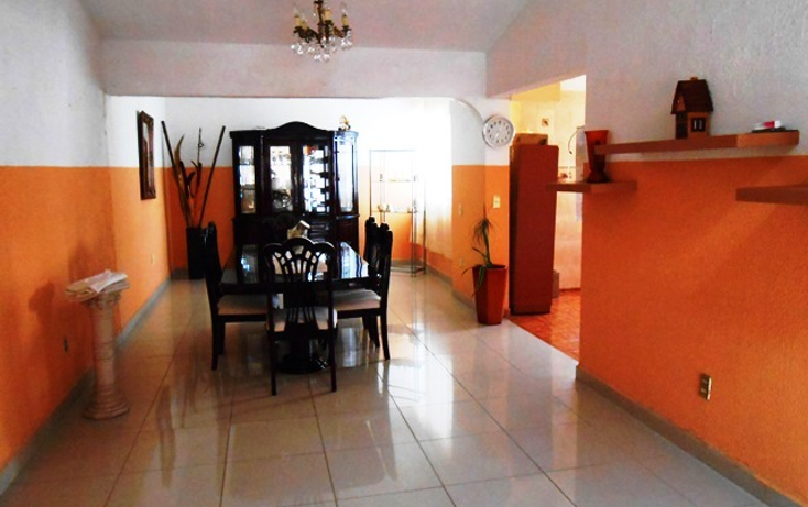 Foto de casa en venta en  , humanista i, salamanca, guanajuato, 1130939 No. 05