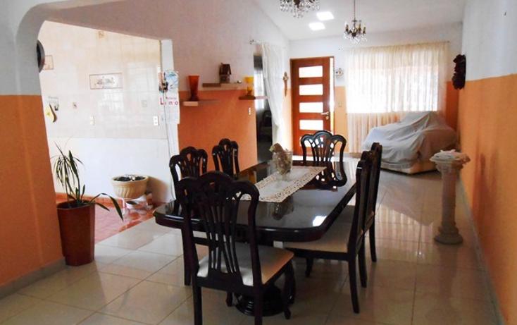 Foto de casa en venta en  , humanista i, salamanca, guanajuato, 1130939 No. 06