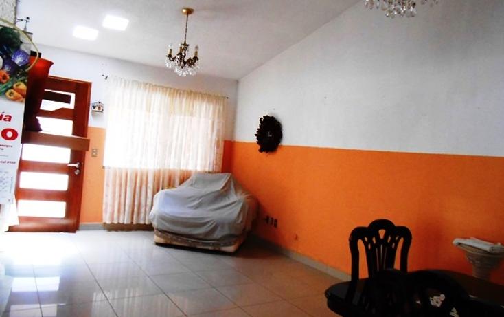 Foto de casa en venta en  , humanista i, salamanca, guanajuato, 1130939 No. 09