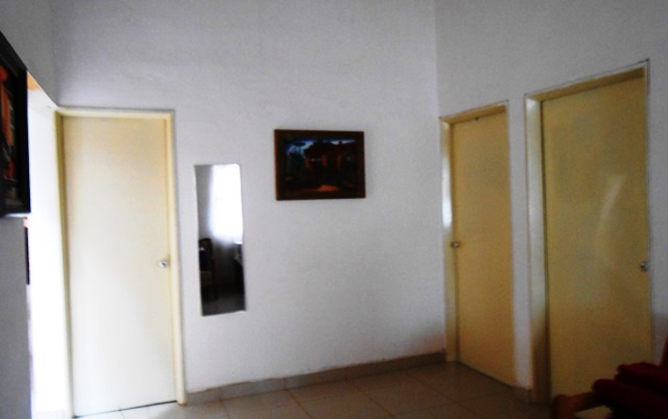 Foto de casa en venta en  , humanista i, salamanca, guanajuato, 1130939 No. 12
