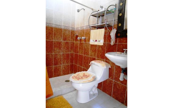 Foto de casa en venta en  , humanista i, salamanca, guanajuato, 1130939 No. 14