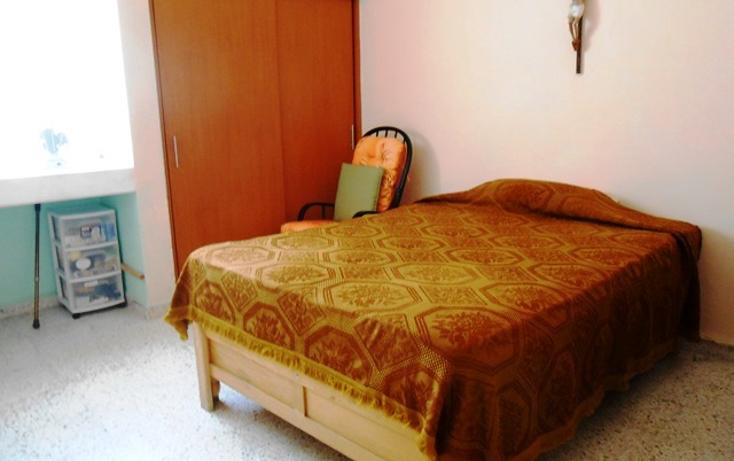 Foto de casa en venta en  , humanista i, salamanca, guanajuato, 1130939 No. 15