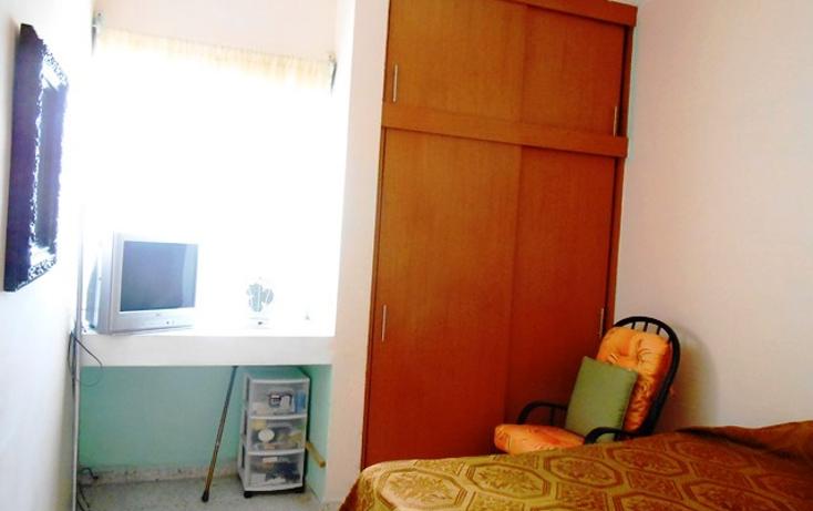 Foto de casa en venta en  , humanista i, salamanca, guanajuato, 1130939 No. 16