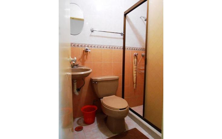 Foto de casa en venta en  , humanista i, salamanca, guanajuato, 1130939 No. 18